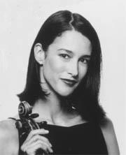 아델라 페냐 (<b>Adela Pena</b>) / 바이올린 바이올리니스트 아델라 페냐는 카네기 홀 <b>...</b> - Eroica4